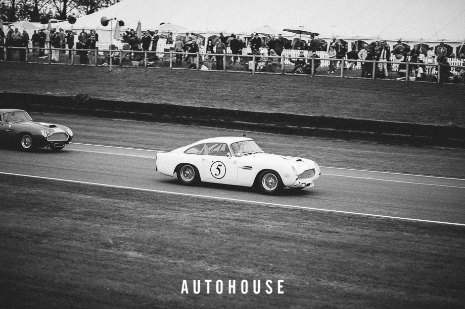 GOODWOOD REVIVAL 2015 (616 of 687)