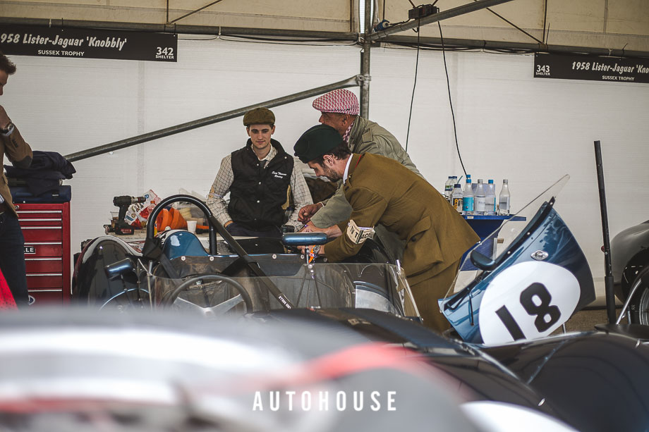 GOODWOOD REVIVAL 2015 (619 of 687)