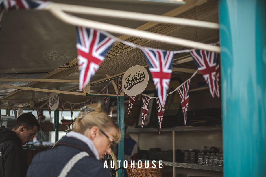 GOODWOOD REVIVAL 2015 (622 of 687)