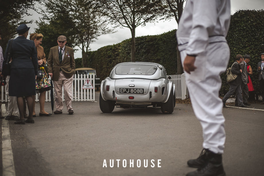 GOODWOOD REVIVAL 2015 (625 of 687)