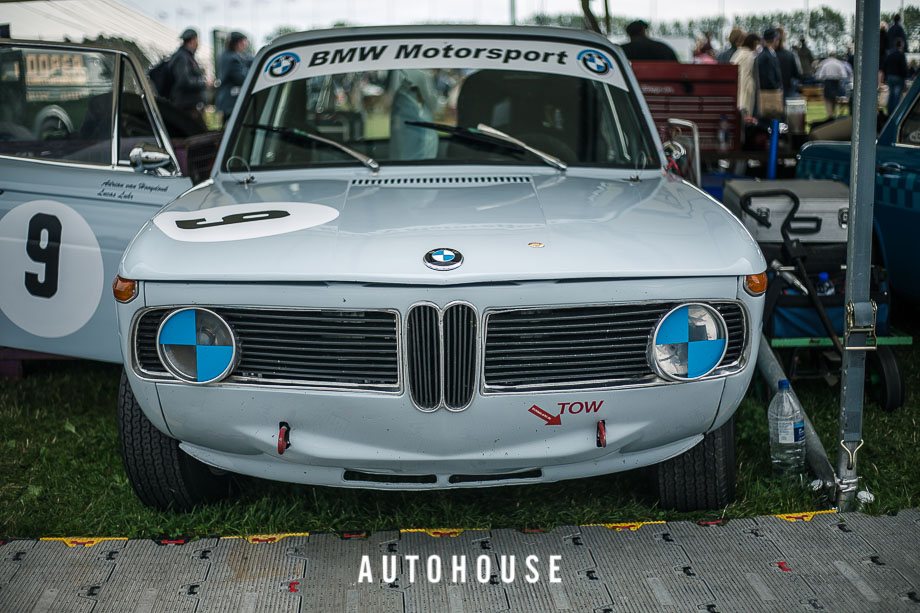 GOODWOOD REVIVAL 2015 (630 of 687)-2
