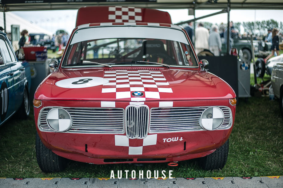 GOODWOOD REVIVAL 2015 (632 of 687)-2