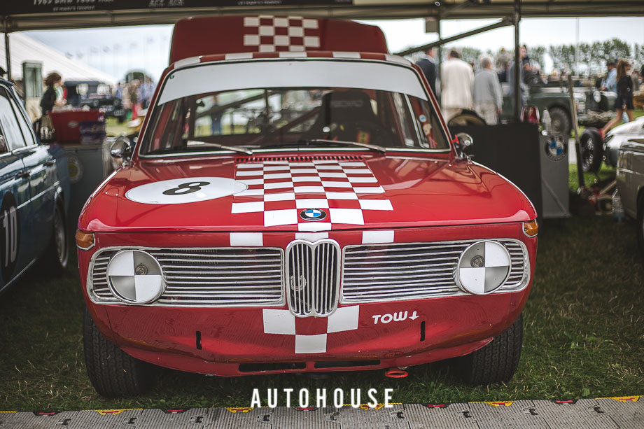 GOODWOOD REVIVAL 2015 (632 of 687)