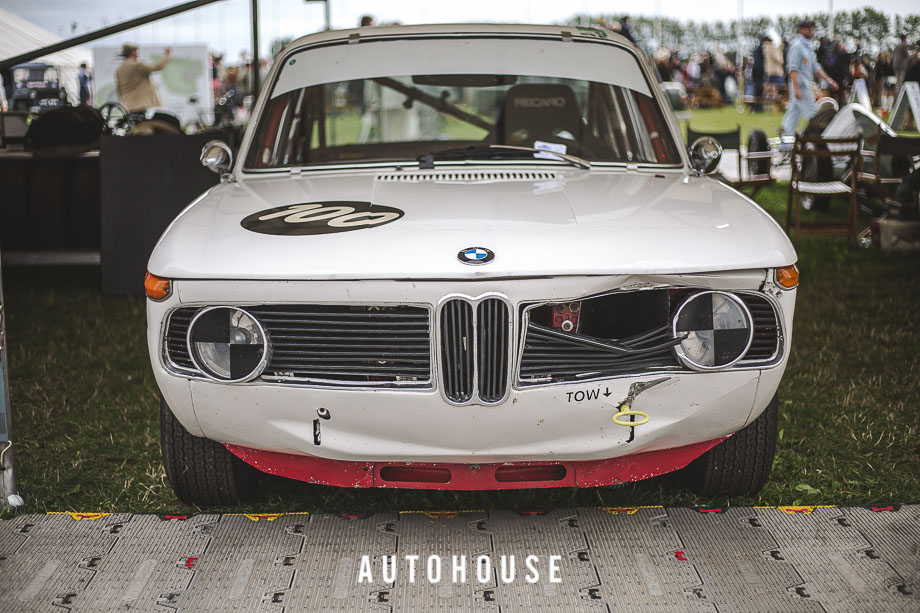 GOODWOOD REVIVAL 2015 (633 of 687)