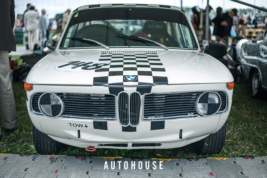 GOODWOOD REVIVAL 2015 (634 of 687)-2