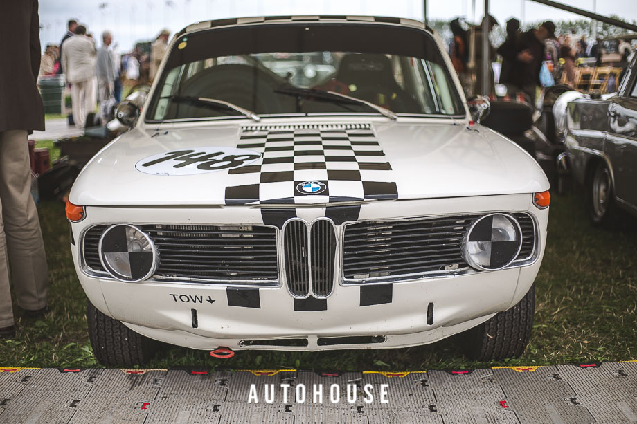 GOODWOOD REVIVAL 2015 (634 of 687)