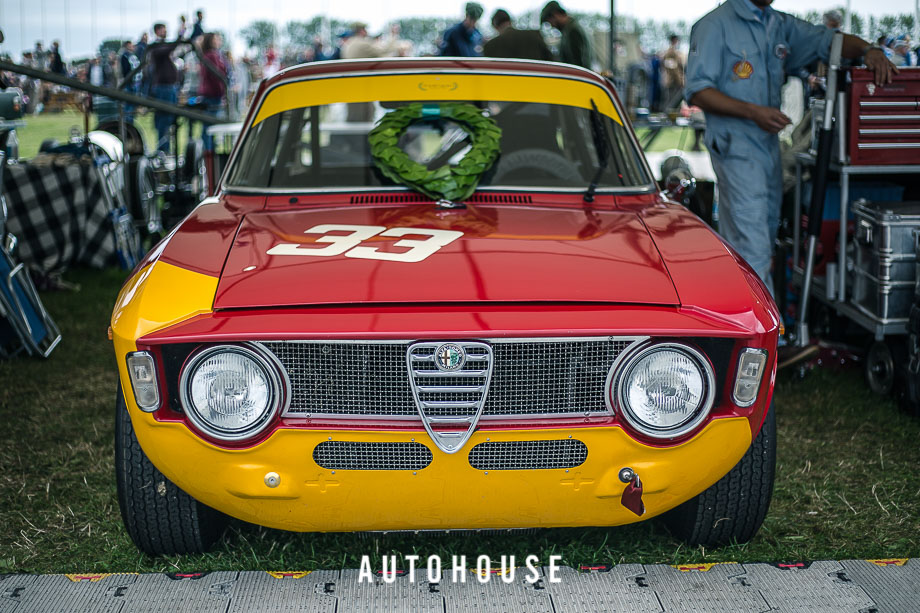 GOODWOOD REVIVAL 2015 (635 of 687)-2