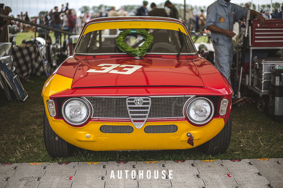 GOODWOOD REVIVAL 2015 (635 of 687)