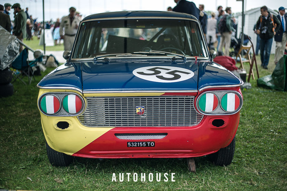 GOODWOOD REVIVAL 2015 (636 of 687)-2