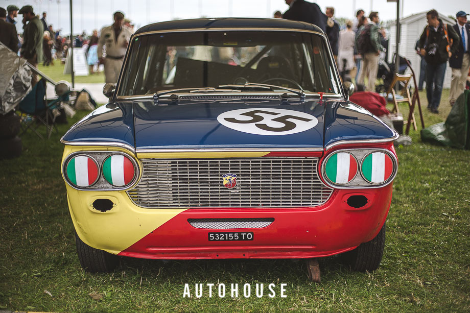 GOODWOOD REVIVAL 2015 (636 of 687)