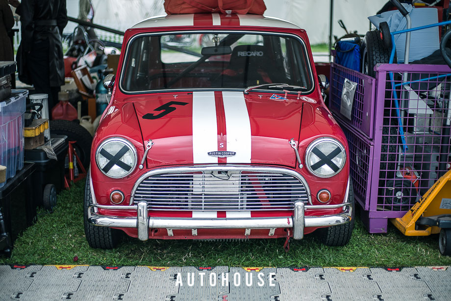GOODWOOD REVIVAL 2015 (637 of 687)-2