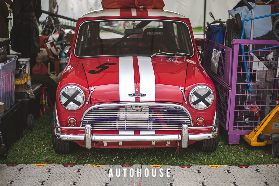 GOODWOOD REVIVAL 2015 (637 of 687)