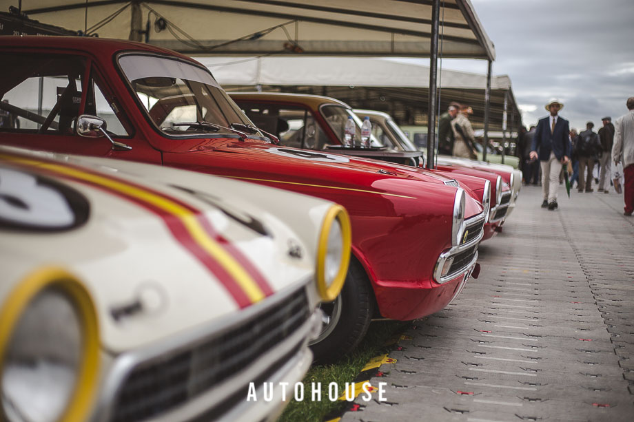 GOODWOOD REVIVAL 2015 (639 of 687)