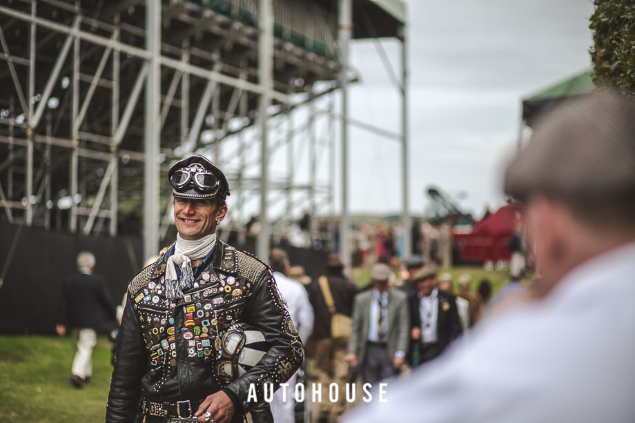 GOODWOOD REVIVAL 2015 (64 of 687)