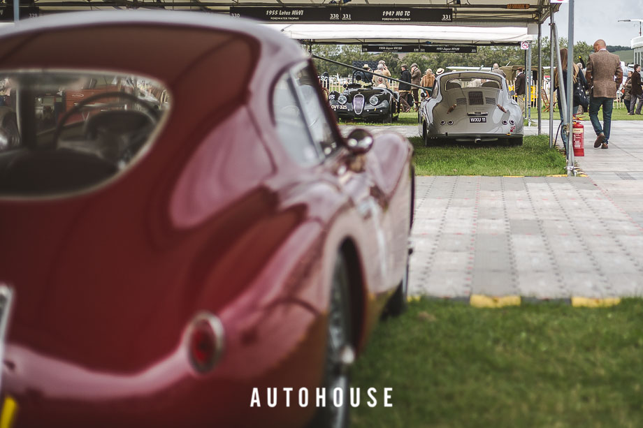 GOODWOOD REVIVAL 2015 (640 of 687)
