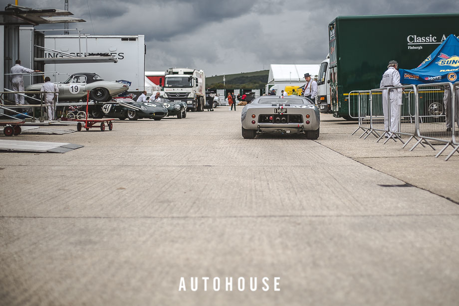 GOODWOOD REVIVAL 2015 (643 of 687)