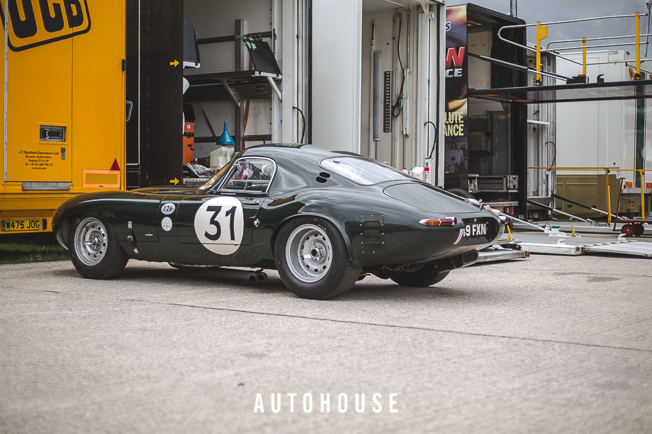 GOODWOOD REVIVAL 2015 (646 of 687)