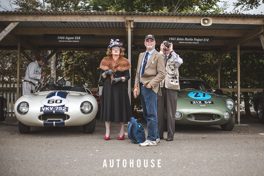 GOODWOOD REVIVAL 2015 (647 of 687)