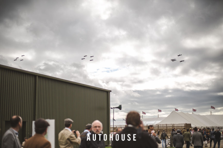GOODWOOD REVIVAL 2015 (648 of 687)