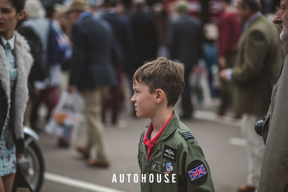 GOODWOOD REVIVAL 2015 (65 of 687)