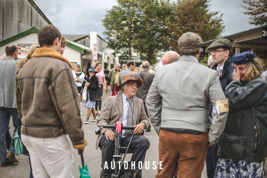GOODWOOD REVIVAL 2015 (650 of 687)