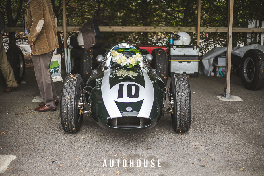 GOODWOOD REVIVAL 2015 (651 of 687)