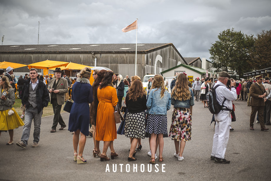 GOODWOOD REVIVAL 2015 (654 of 687)