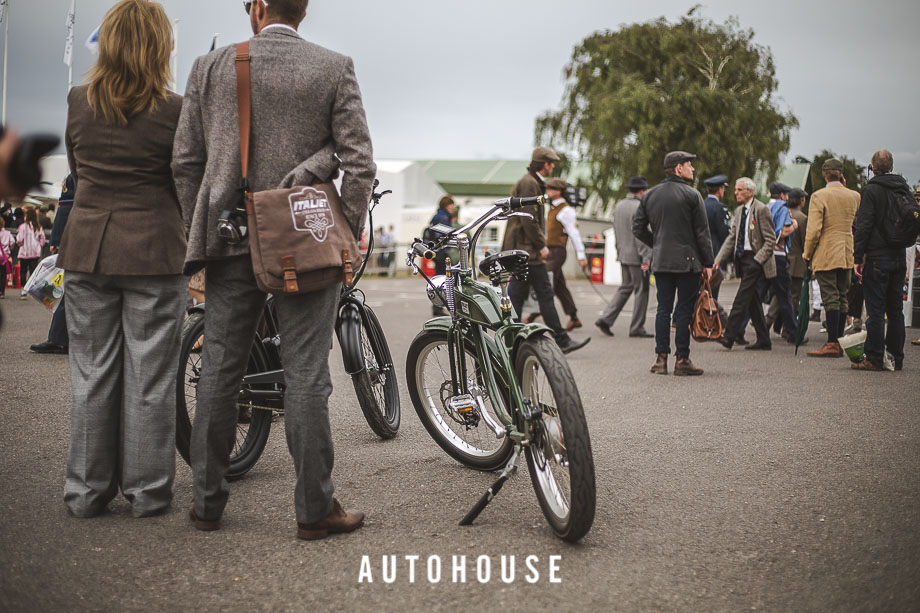 GOODWOOD REVIVAL 2015 (658 of 687)