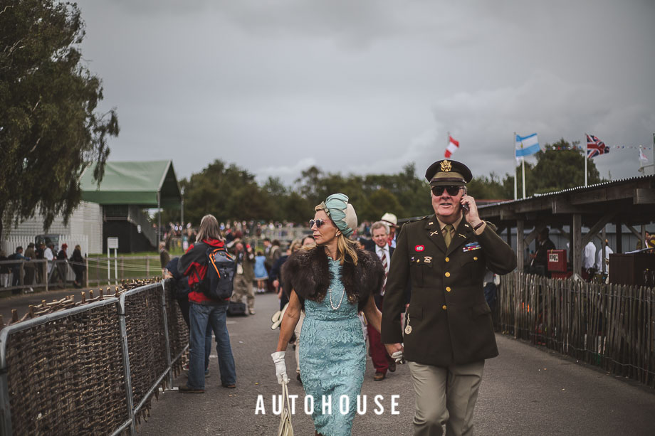GOODWOOD REVIVAL 2015 (659 of 687)