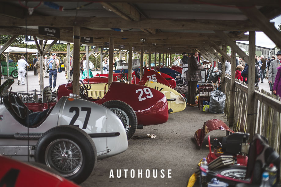 GOODWOOD REVIVAL 2015 (661 of 687)