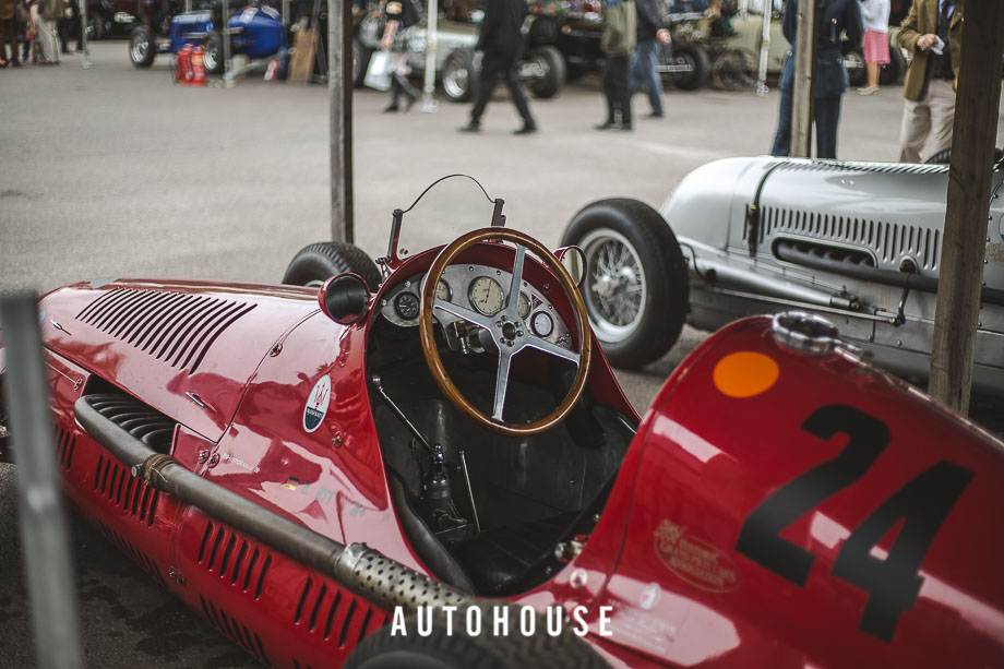 GOODWOOD REVIVAL 2015 (662 of 687)