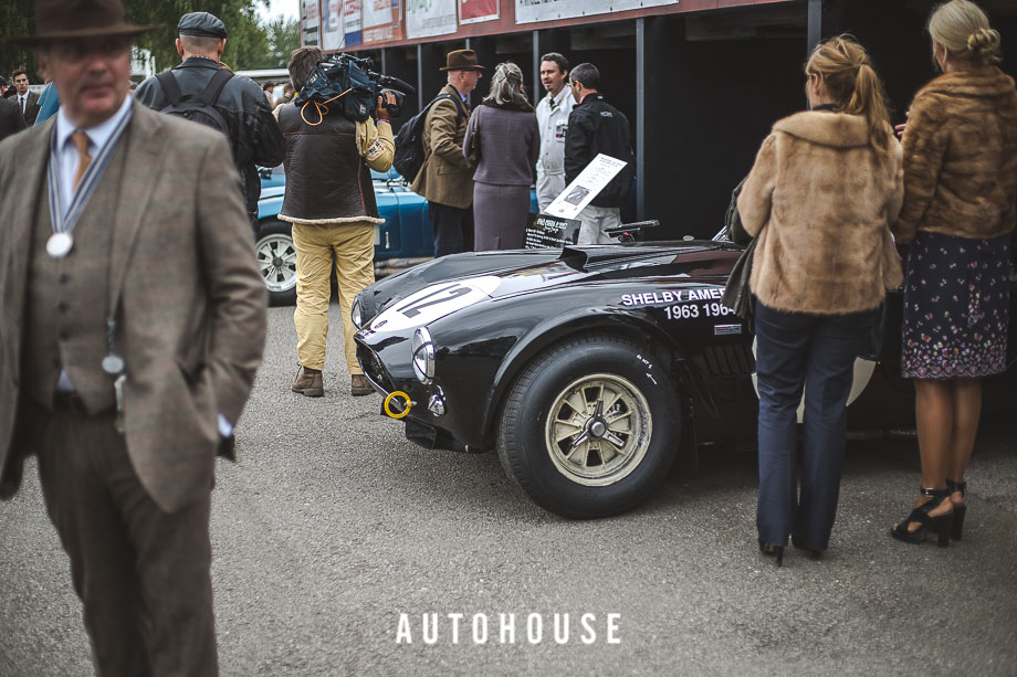 GOODWOOD REVIVAL 2015 (663 of 687)