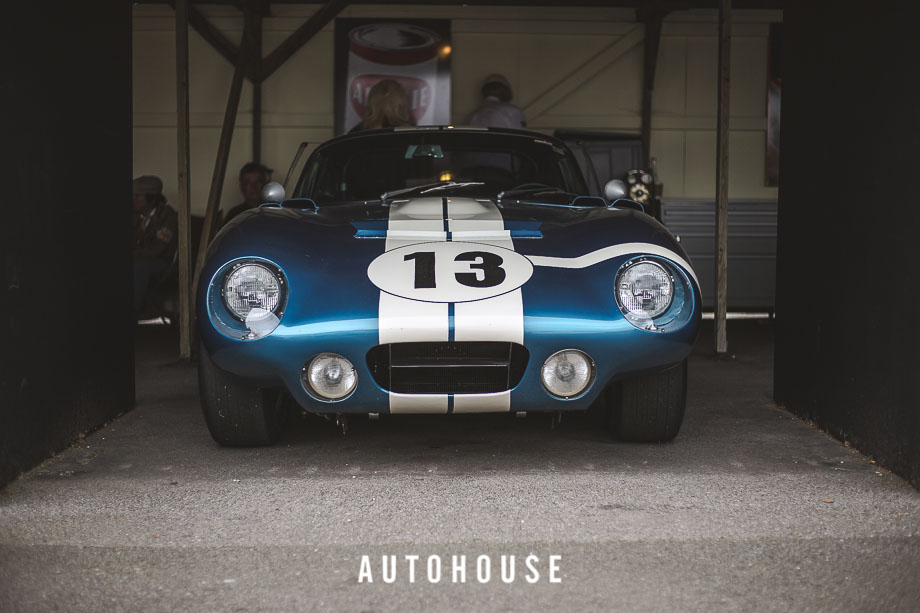 GOODWOOD REVIVAL 2015 (664 of 687)