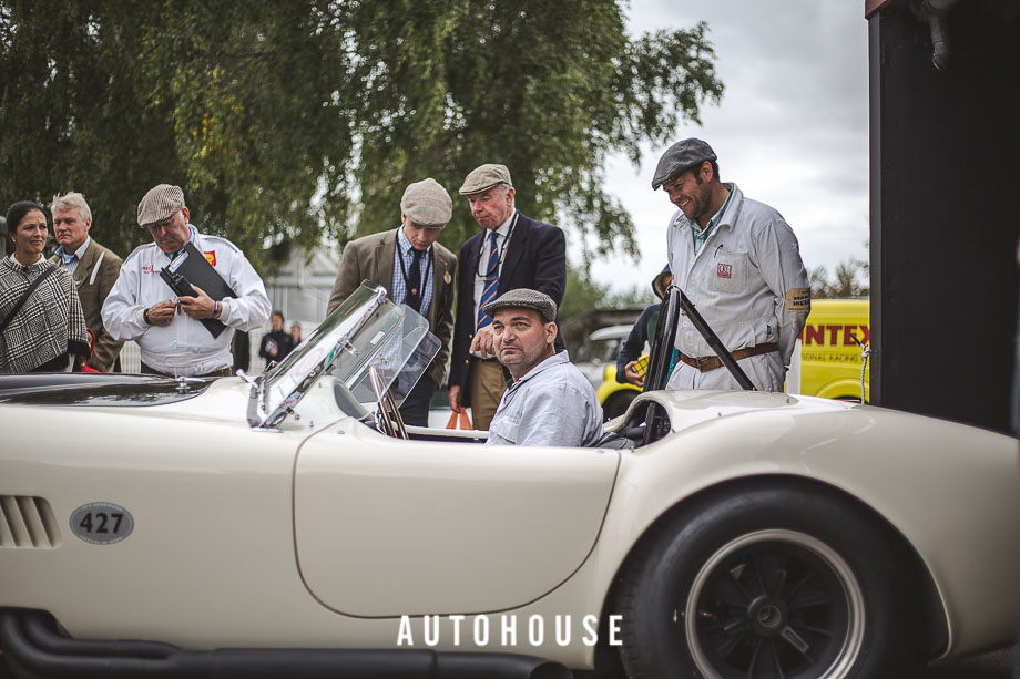 GOODWOOD REVIVAL 2015 (665 of 687)