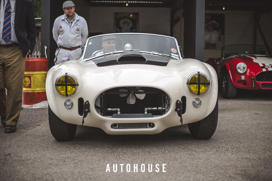 GOODWOOD REVIVAL 2015 (666 of 687)
