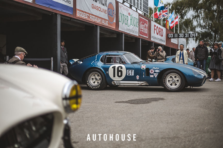 GOODWOOD REVIVAL 2015 (667 of 687)