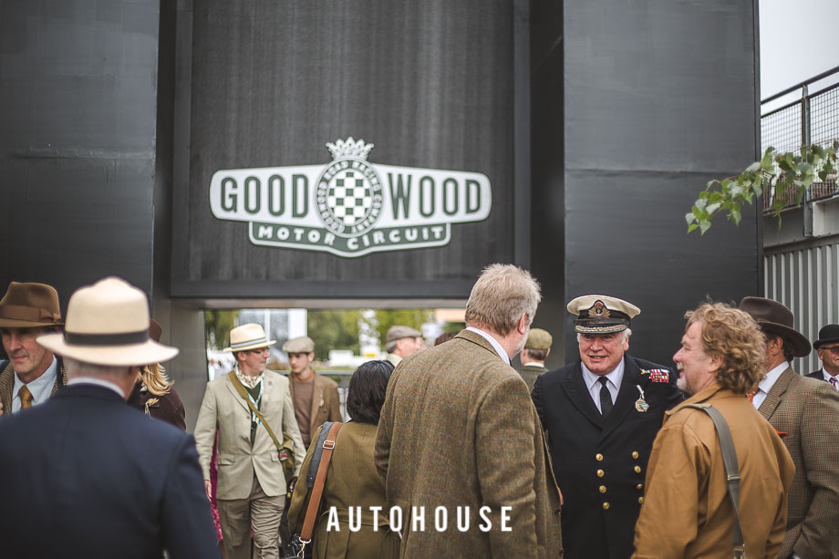 GOODWOOD REVIVAL 2015 (668 of 687)