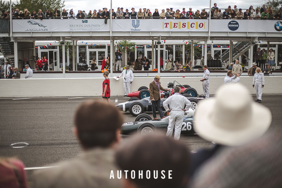GOODWOOD REVIVAL 2015 (669 of 687)