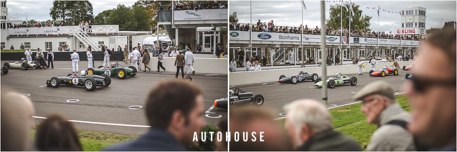 GOODWOOD REVIVAL 2015 (670 of 687)
