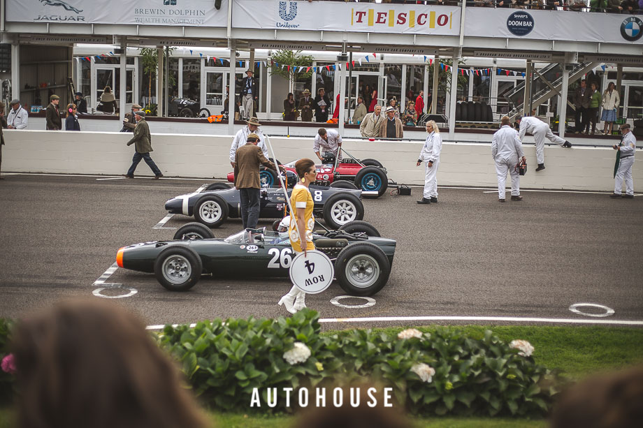 GOODWOOD REVIVAL 2015 (671 of 687)