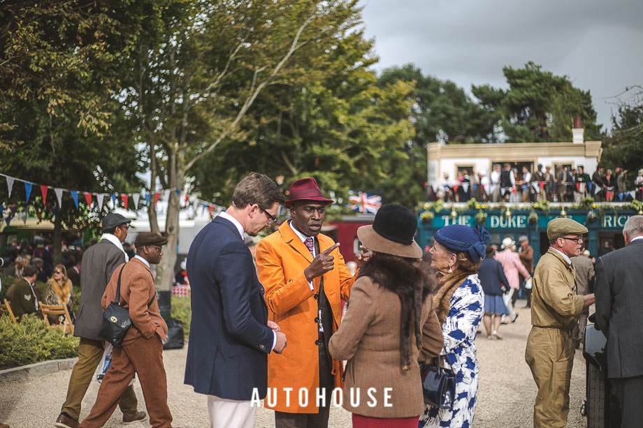 GOODWOOD REVIVAL 2015 (672 of 687)