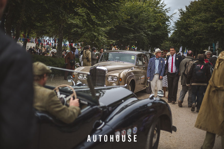 GOODWOOD REVIVAL 2015 (673 of 687)