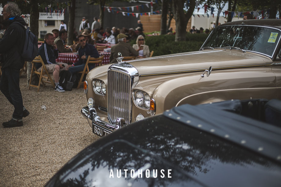GOODWOOD REVIVAL 2015 (674 of 687)