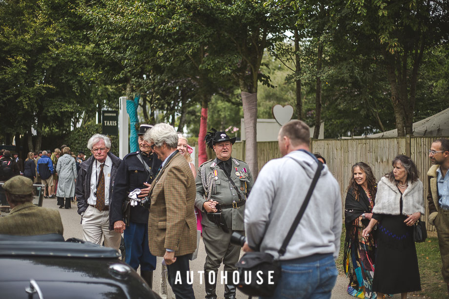 GOODWOOD REVIVAL 2015 (675 of 687)