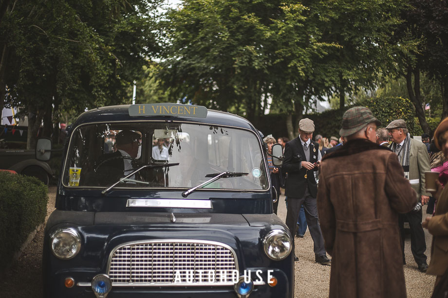 GOODWOOD REVIVAL 2015 (676 of 687)