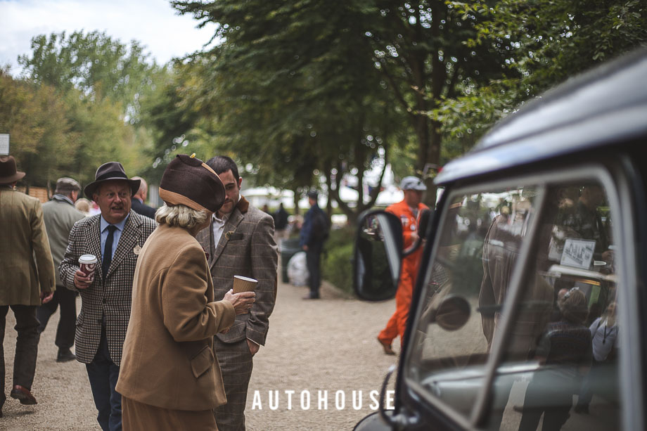 GOODWOOD REVIVAL 2015 (677 of 687)
