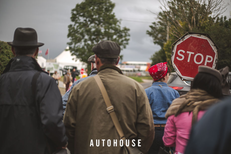 GOODWOOD REVIVAL 2015 (679 of 687)