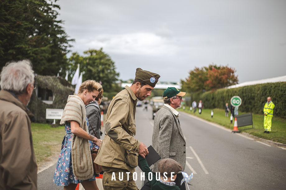 GOODWOOD REVIVAL 2015 (680 of 687)