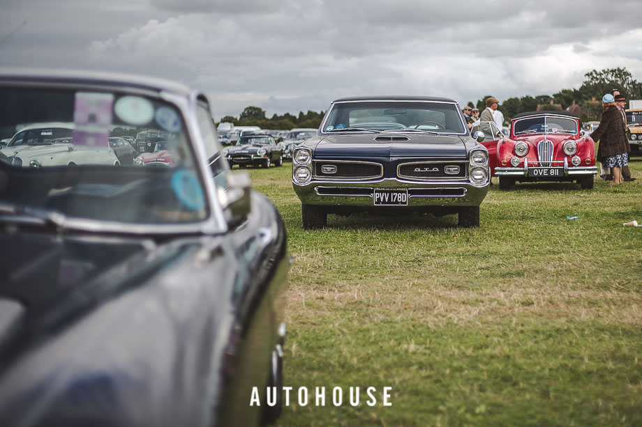 GOODWOOD REVIVAL 2015 (683 of 687)