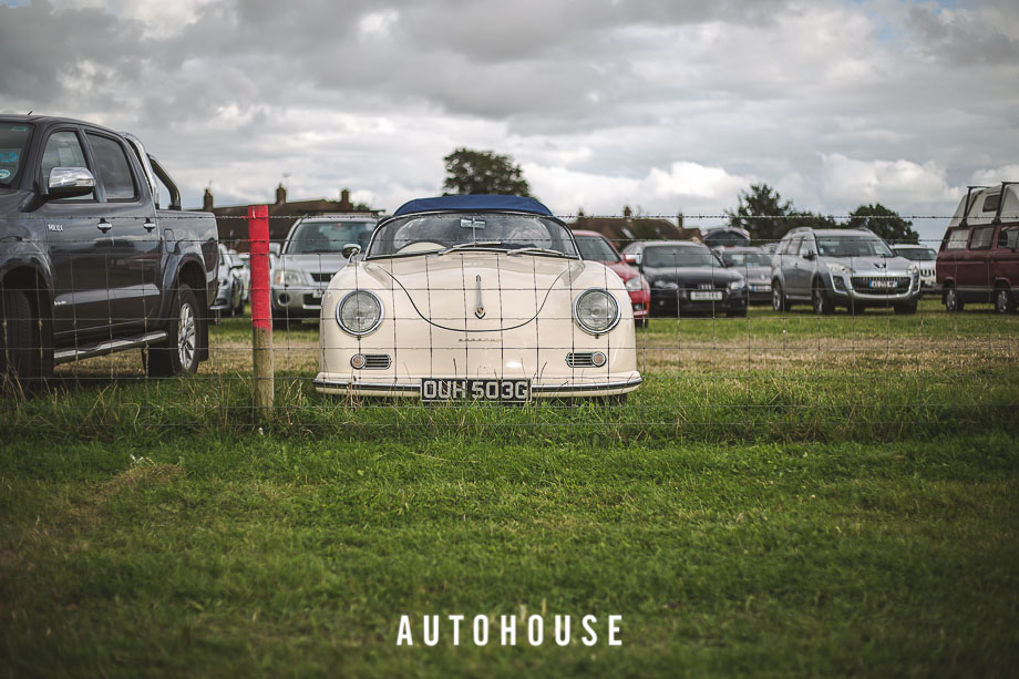 GOODWOOD REVIVAL 2015 (686 of 687)
